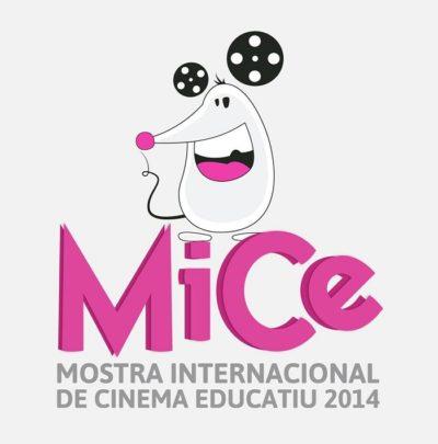 MICE-FEB-2014