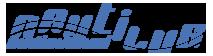 Nautilus Audiovisual Logo