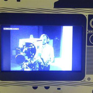 Publicidad en televisión