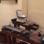 taller audiovisual y tu de quién eres 3